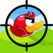 Angry Duck Hunter by playgames