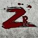 Zombie Refuge