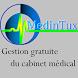 Medintux Gestion Médicale by Medintux