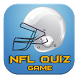 Quiz Game : NFL Trivia by Gamedeveloper