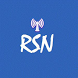 Radio Sound Network by Nobex Radio