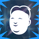 Flappy Kim Jong Un