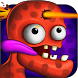 Monster Shooter Mania! by Gravy Baby Media