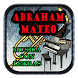Música de Abraham Mateo Letras by Musica de fan Oliver