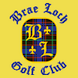 Brae Loch Golf Club by InfoTree Development Team
