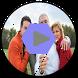 تحويل الصور الى فيديو مع الموسيقى بدون أنترنيت by appsarabi