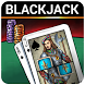 Super BlackJack Slots by Space Dev Game