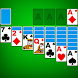 Solitaire™ by TaoGames Limited