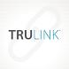 TruLink Hearing Control by Starkey Hearing Technologies