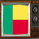 Satellite Benin Info TV by Television Channel HD Information