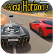 guide for The Forza Horizon 3 by devfadli