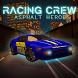 Racing Crew: Asphalt Heroes by VascoGames