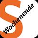 Wochenende. DAS MAGAZIN by Stuttgart Internet Regional GmbH