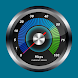 iSpeed Test + by Hagens Media, LLC.