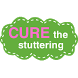 Cure The Stuttering by NAMA