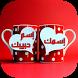إسمك وإسم حبيبك في صورة 2017 by Photo Editor Studio Arabe