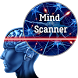 Mind Scanner Prank by Masti Video App Zone