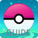 Guide for Pokemon GO by Николай Залупкин