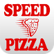 Speed Pizza by Speed Pizza