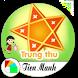 Trung Thu Xperia Theme | Như Huỳnh by Tien Manh