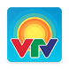 VTV Thời Tiết by VTV Digital Center