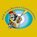 CRCL - La Canoa Lodigiana by Ponzio Andrea