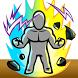 Hero Life (Unreleased) by Alphaquest Game Studio
