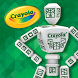 Crayola Easy Animator by DAQRI