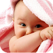Baby Names Collection(Meaning) by AptigoSolutions