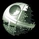 Ultimate Star Wars Fan Quiz by TRICODE STUDIOS (NW) LTD