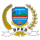 DPRD Kab Pangandaran by Adi Sumaryadi