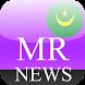 Mauritania News by Nixsi Technology