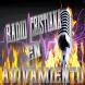 Radio Cristiana en Avivamiento by Palabra de Vida