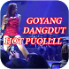 Goyang Dangdut Koplo Hot Terbejat by HomeAnime