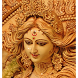 Durga Chalisa Aarti with Audio by Appcreatorss