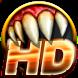 GRave Defense HD by ArtOfBytes