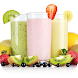 Smoothie Recipes by Barry Dev