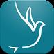 Grace Church by Custom Church Apps