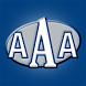 Allied Auctioneers by Bidwrangler LLC