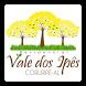 Condomínio Vale Dos Ipês by CodeInLoop