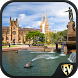 Explore Sydney SMART Guide by Edutainment Ventures- Making Games People Play