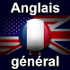Anglais général by Euvit
