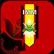 Tanfidz IMM XVI