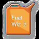 FuelWiz 2 by Digi-Redo