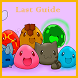 Guide for Slime Rancher by One Way To Play Free