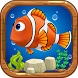 Ocean fish new fishdom by Jabo Puzzle