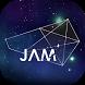 제주항공우주박물관 : 스마트 도슨트 서비스 by JEJUNET