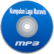 Kumpulan Lagu Marawis by merapideveloper