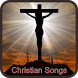Christian spiritual song Mp3 by Putri Music Studio