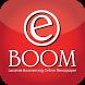 Laramie Boomerang (eBOOM) by Tecnavia Press Inc